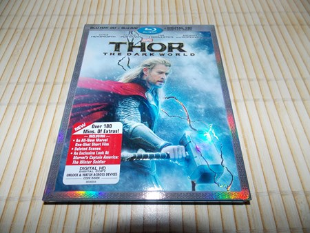 http://hometheater.persiangig.com/DVD%20%D9%88%20Blu-Ray/Thor%202.JPG
