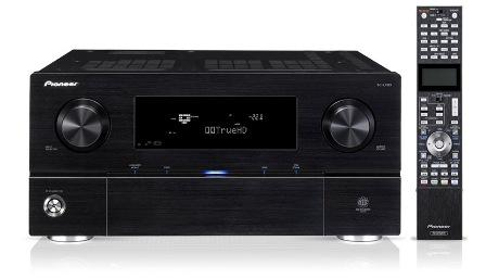 http://hometheater.persiangig.com/hometheater/pioneer_sc-lx83.jpg